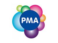 PMA zorgverzekering