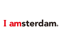 Stichting amsterdam&partners