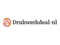 Drukwerkdeal.nl B.V.