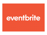 Eventbrite, Inc.