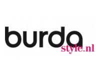 Burda Style magazine MQM BV