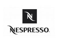 Nespresso Nederland BV
