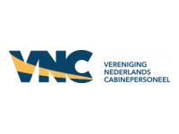 Vereniging Nederlands Cabinepersoneel VNC
