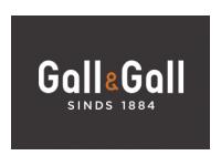 Gall & Gall B.V.