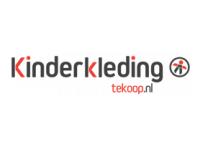 Kinderkleding-tekoop.nl B.V.