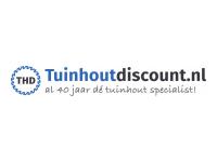 Tuin Hout Discount Hoogervorst V.o.f.