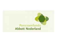 Stichting Pensioenfonds Abbott Nederland