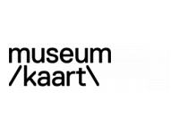 Stichting Museumkaart