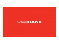 Sanoma Digital The Netherlands B.V. SchoolBANK.nl