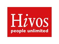 Stichting Hivos