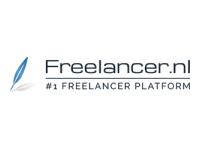 Freelancer B.V.