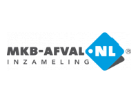 MKB-afval.nl B.V.