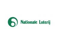Nationale Loterij NV
