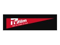 TVFilm uitgave van AVROTROS