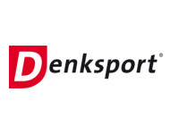 Denksport van Keesing Media Group B.V.