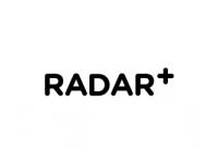 Radar+ door Hilversumse Media Compagnie C.V.