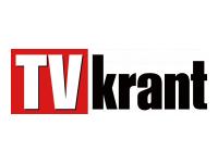 TV Krant door Hilversumse Media Compagnie C.V.