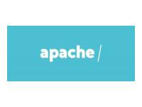 Apache.be van De Werktitel cvba opzeggen na overlijden, Apache.be van De Werktitel cvba opzeggen emigreren, Apache.be van De Werktitel cvba opzeggen ivm overlijden, Apache.be van De Werktitel cvba kosteloos opzeggen