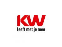 De krant van West-Vlaanderen merk van Roularta Media Group