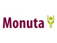 Monuta Holding N.V.