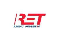 De Rotterdamse Electrische Tram N.V. (RET)
