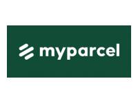 MyParcel.nl handelsnaam van DM Productions B.V.