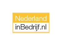 Nederland in bedrijf van N.I.B. | TS Trade | e-mail marketing specialist