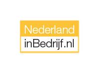 Nederland in bedrijf van N.I.B. | TS Trade | e-mail marketing specialist