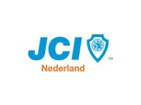 JCI Nederland