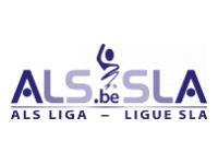 ALS Liga België vzw