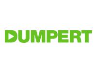 dumpert.nl van DT MEDIA B.V.