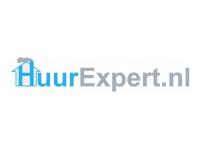 HuurExpert B.V.