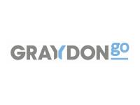 GraydonGo is een handelsnaam van OpenCompanies B.V.