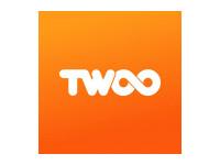 Twoo.com