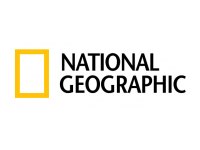 National Geographic - Hearst Magazines Netherlands B.V.