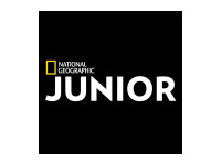 National Geographic Junior - Blink Media B.V.