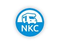 Nederlandse Kampeerauto Club - NKC opzeggen ivm verhuizen, opzeggen na overlijden, opzeggen emigreren, opzeggen ivm overlijden, kosteloos opzeggen