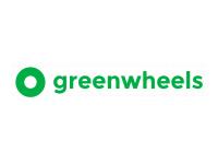 Greenwheels is een handelsnaam van Collect Car B.V