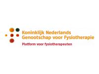 Koninklijk Nederlands Genootschap voor Fysiotherapie opzeggen na overlijden, Koninklijk Nederlands Genootschap voor Fysiotherapie opzeggen emigreren, Koninklijk Nederlands Genootschap voor Fysiotherapie opzeggen ivm overlijden, Koninklijk Nederlands Genootschap voor Fysiotherapie kosteloos opzeggen