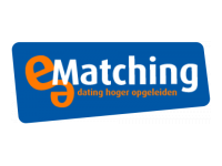 e-Matching is een handelsnaam van Focus Internet BV
