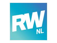 Runner's World Magazine onderdeel van Hearst Magazines Netherlands B.V.