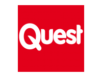 Quest - Hearst Magazines Netherlands B.V.