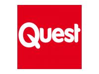 Quest - Hearst Magazines Netherlands B.V. opzeggen ivm verhuizen, opzeggen na overlijden, opzeggen emigreren, opzeggen ivm overlijden, kosteloos opzeggen