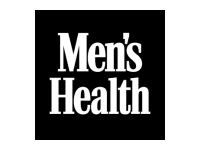 Men's Health Magazine onderdeel van Hearst Magazines Netherlands B.V.