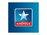 Kinepolis Group NV