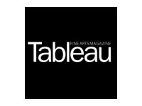 Tableau Fine Arts Magazine