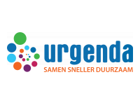 Stichting Urgenda