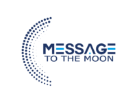 Message To The Moon B.V.