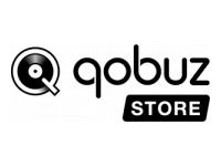 qobuz.com van XANDRIE SA