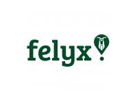Felyx Sharing B.V.